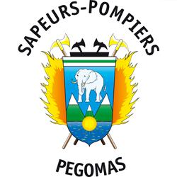 Sapeurs Pompiers Pégomas