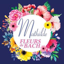 Mathilde Fleurs de Bach