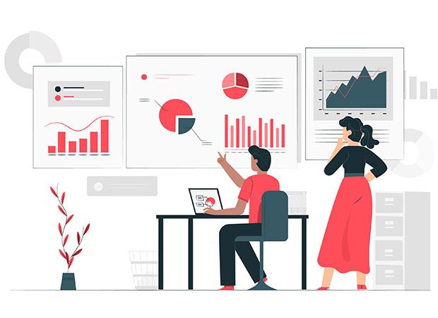 analyse-service-cwebncom