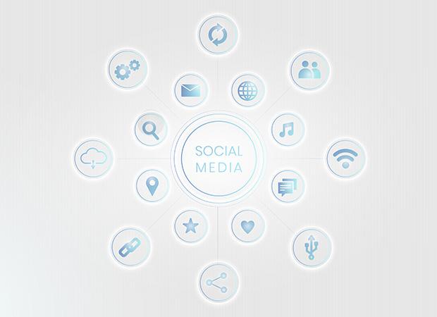 community-management-service-cwebncom