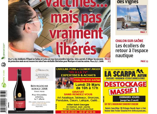 encartage-communication-magazine-service-cwebncom