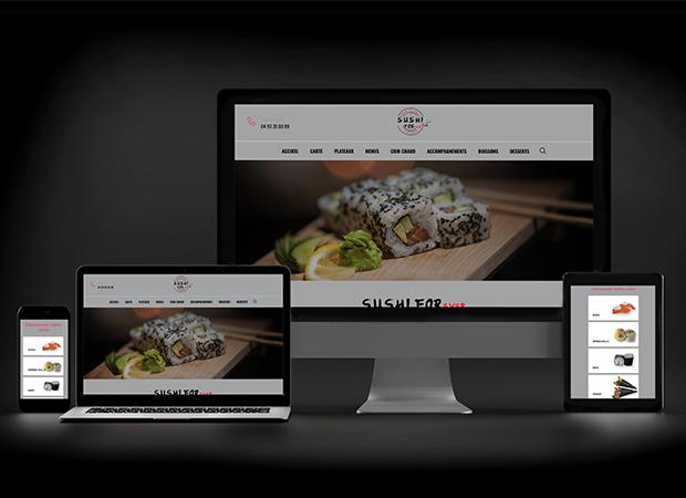 sushi-site-service-cwebncom