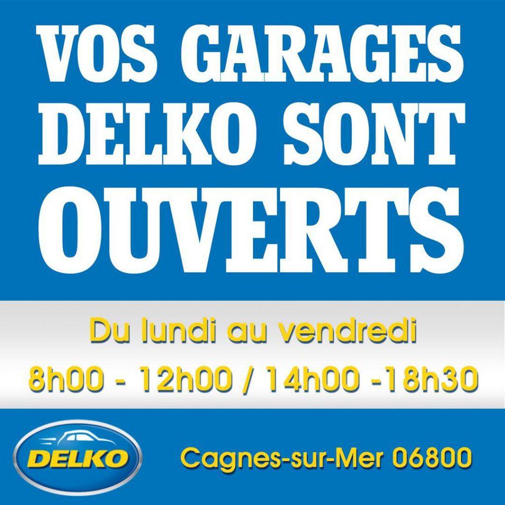 Creation-publication-instagram-delko-cagnes-sur-mer-community-manager
