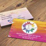 Cartes de visite_Sportandspirit_Cwebncom