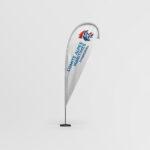 beachflag-comitehand-cwebncom