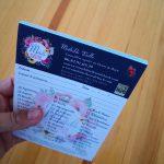 bloc-papier-mathilde-fleurs-de-bach-2