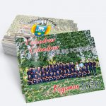 calendriers-pompiers