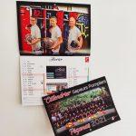 calendriers-pompiers-pegomas