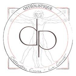Osteolistique