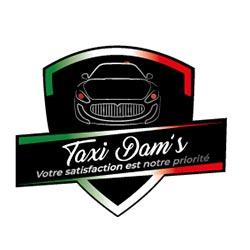 Taxi Dam's