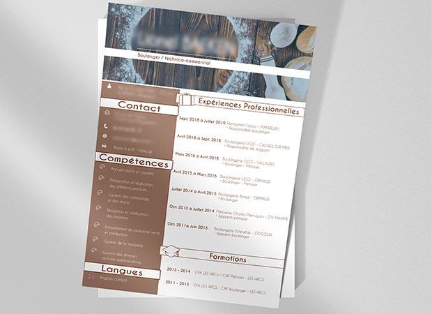curriculum-vitae-cv-creation-sur-mesure-cwebncom