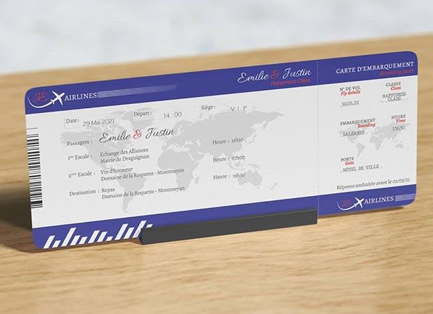 faire-part-personnalise-billet-avion-creation-sur-mesure-cwebncom