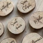 nom-de-tables-mariage-sous-verre-creation-sur-mesure-cwebncom