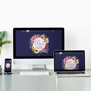 portfolio-webdesign-1