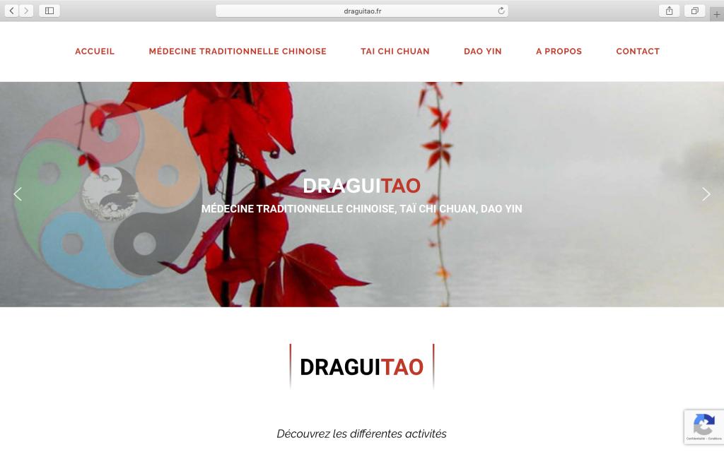 site-internet-draguitao-creation-realisation-cwebncom-mandelieu-06