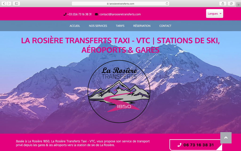 site-internet-la-rosiere-transferts-creation-realisation-cwebncom-mandelieu-06
